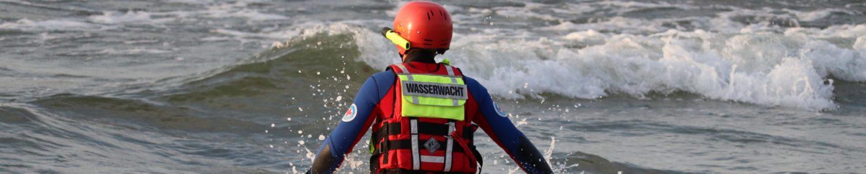 Wasserwacht Bad Doberan